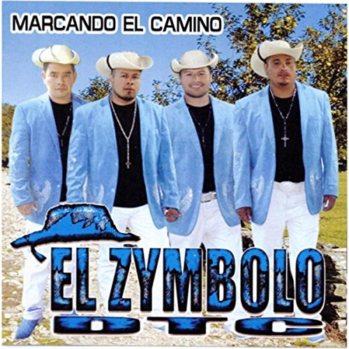 dtc from the album marcando camino june 30 2015 be the first to review