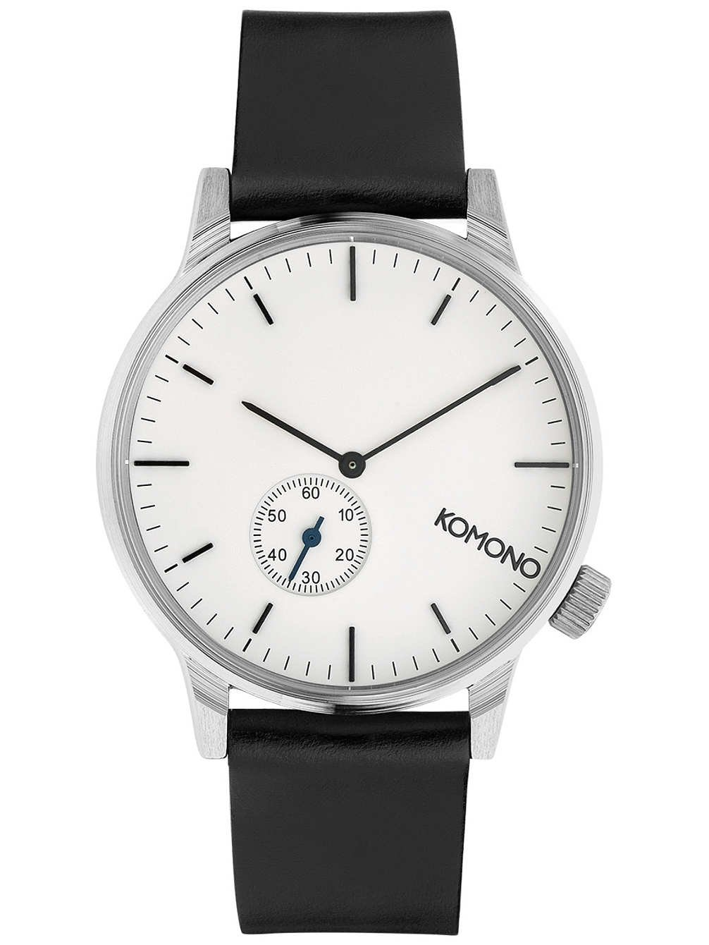 Komono Reloj de Pulsera KOM-W3002
