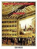 Verdi - Arias for Soprano, , 0634037900