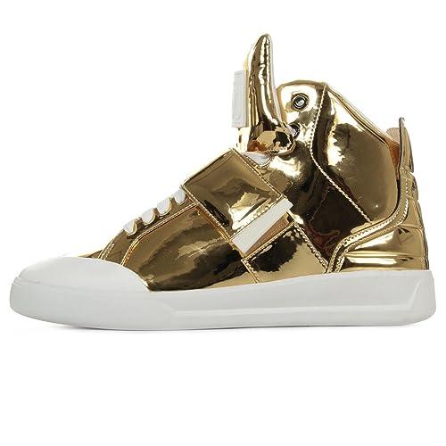 Jeans Versace 1 Basket Brad Dis 45 Linea E0yrbse170104901 Fondo OFqF6dx