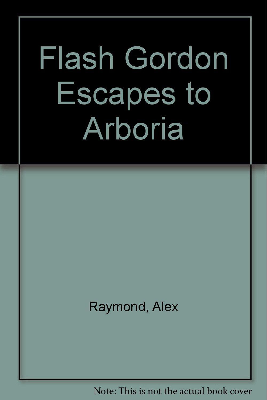 Arboria Book Font