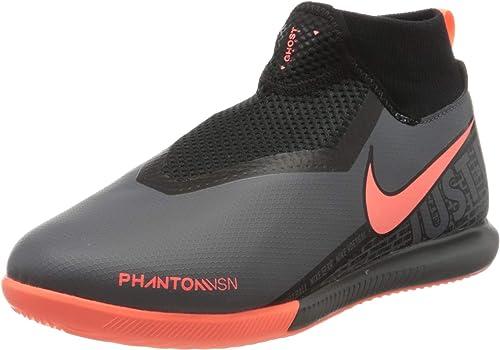 chaussures nike vision enfants