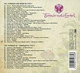 Tomorrowland 2013: Arising of Life / Various