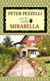 Villa Mirabella, Peter Pezzelli, 1602857881