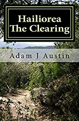 Hailiorea The Clearing