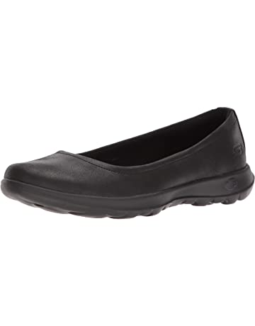 Details zu LADIES LEATHER BALLERINA SHOES BY CLARKS FRECKLE ICE SALE NOW £44.99