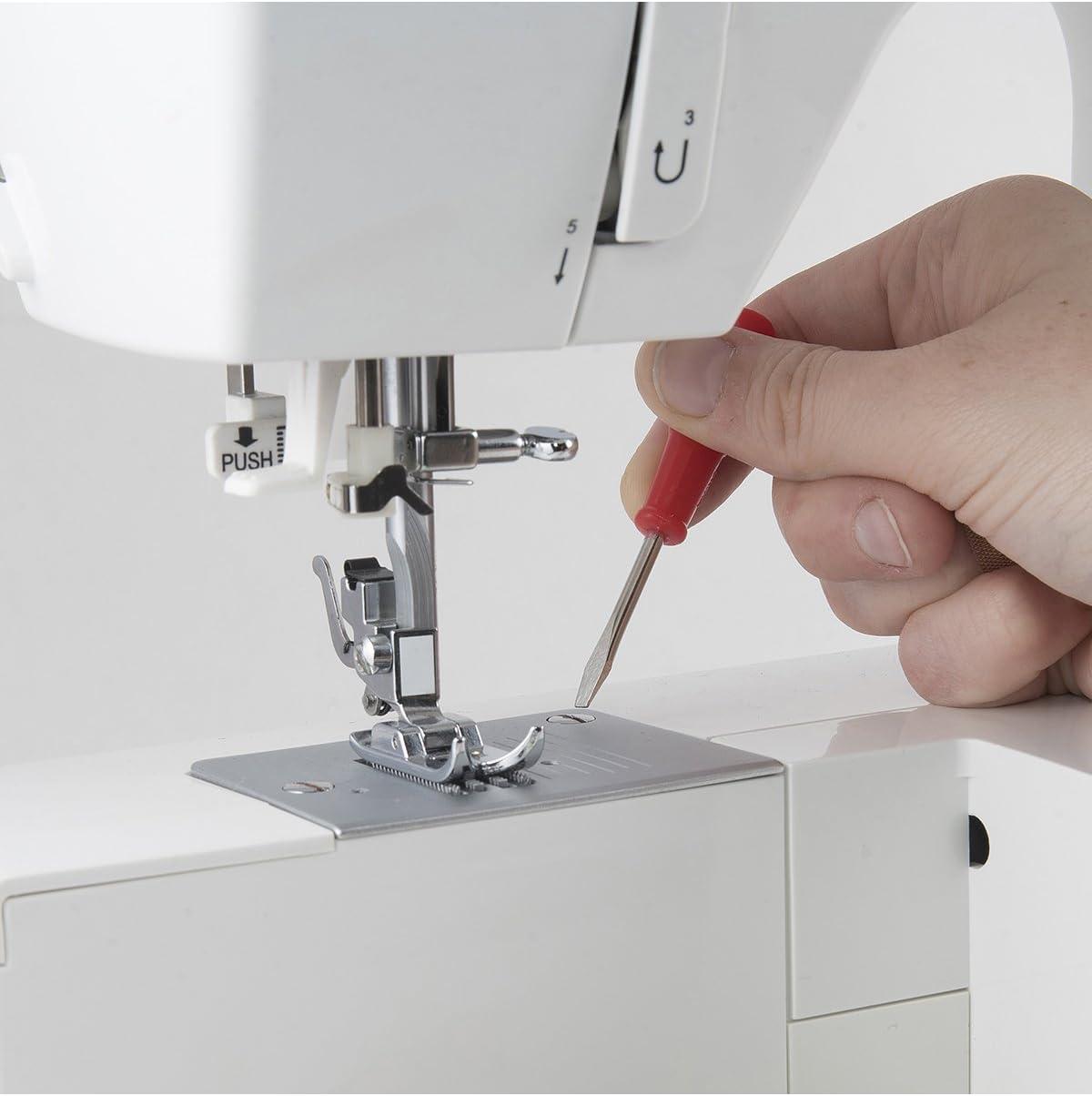 Singer Universal Machine Maintenance Kit