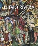 Diego Rivera, Gerry Souter, 1844846555