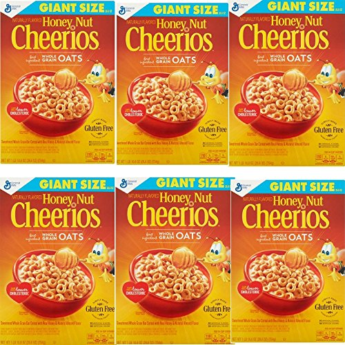 general-mills-cheerios-honey-nut-whole-grain-oats-giant-size-1lb-6
