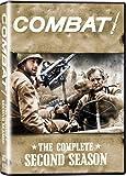 Combat S2
