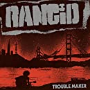 Trouble Maker (LP + 7inch, Includes Download)