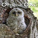 Otis the Owl   Mary Holland