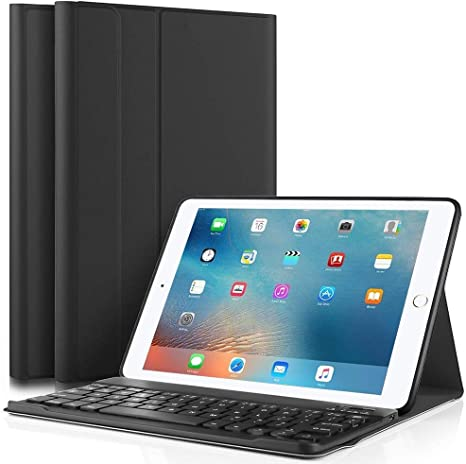 2 in 1 Soft-Touch Plastic Hard Case Cover /& Keyboard cover for macbook 12 in ra
