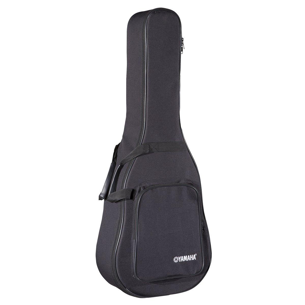 Yamaha EG-Hard Case Hardshell Electric Guitar Yamaha PAC EG-HC