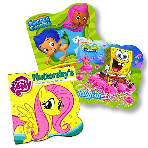 spongebob board - 6