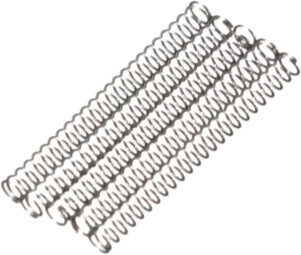 ILS – Repuestos 5 piezas 45 grados corte Cuchillas vinilo plotter ...