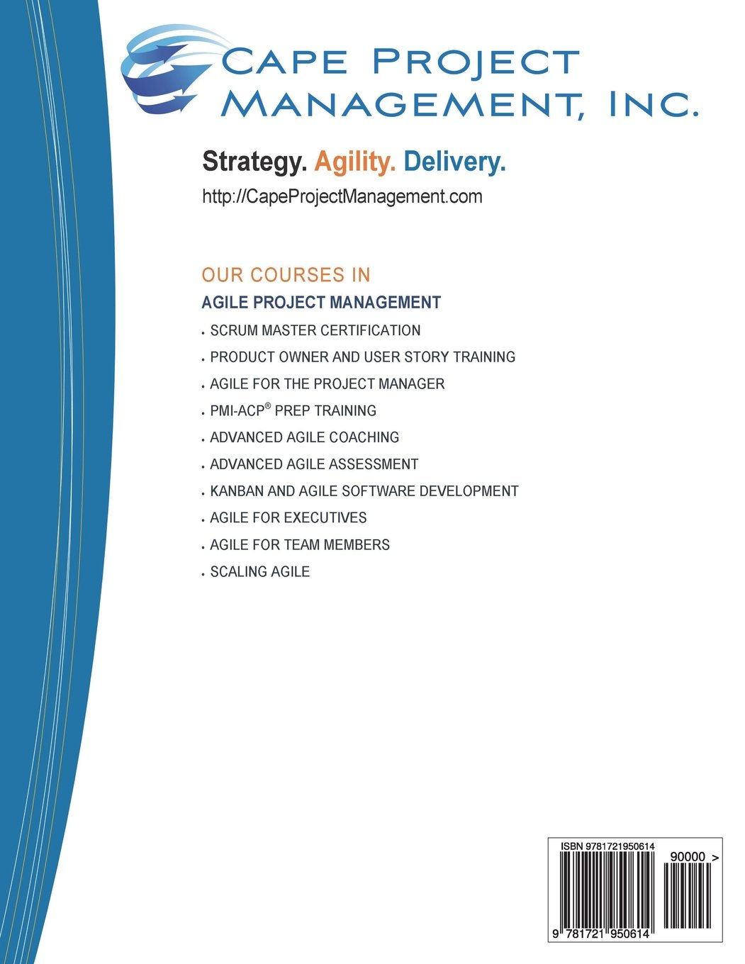 Agile Project Management For Scrum Teams Training In The Effective