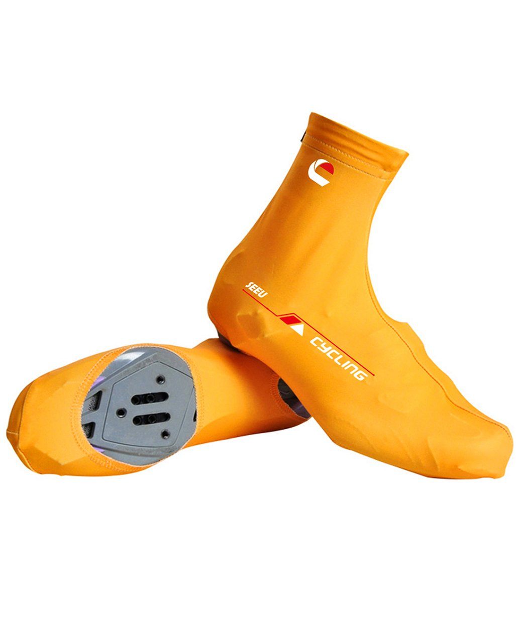 Windproof Outdoor Road Bike Cycling Shoes Cover for Boy/Girl