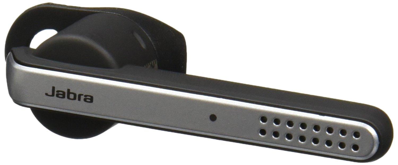Amazon.com  Jabra UC Bluetooth Headset - Gray Black  Cell Phones    Accessories f470ea76f141d