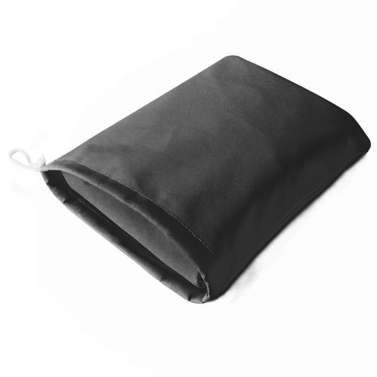 Leader Accessories Durable Universal Waterproof Generator Cover (31'' Lx 29'' Wx 28'' H, Black) by Leader Accessories (Image #7)