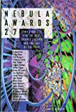 SFWA's Choices for the Best Science Fiction and Fantasy of the Year, James Morrow, 0151649359