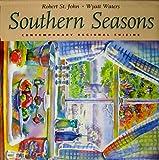 Southern Seasons: Contemporary Regional Cuisine