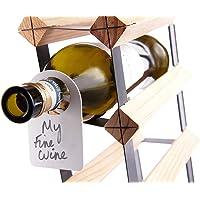 Apli-Etiquetas para Goulot de botella de vino x
