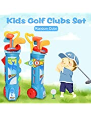 Juegos completos de palos de golf | Amazon.es