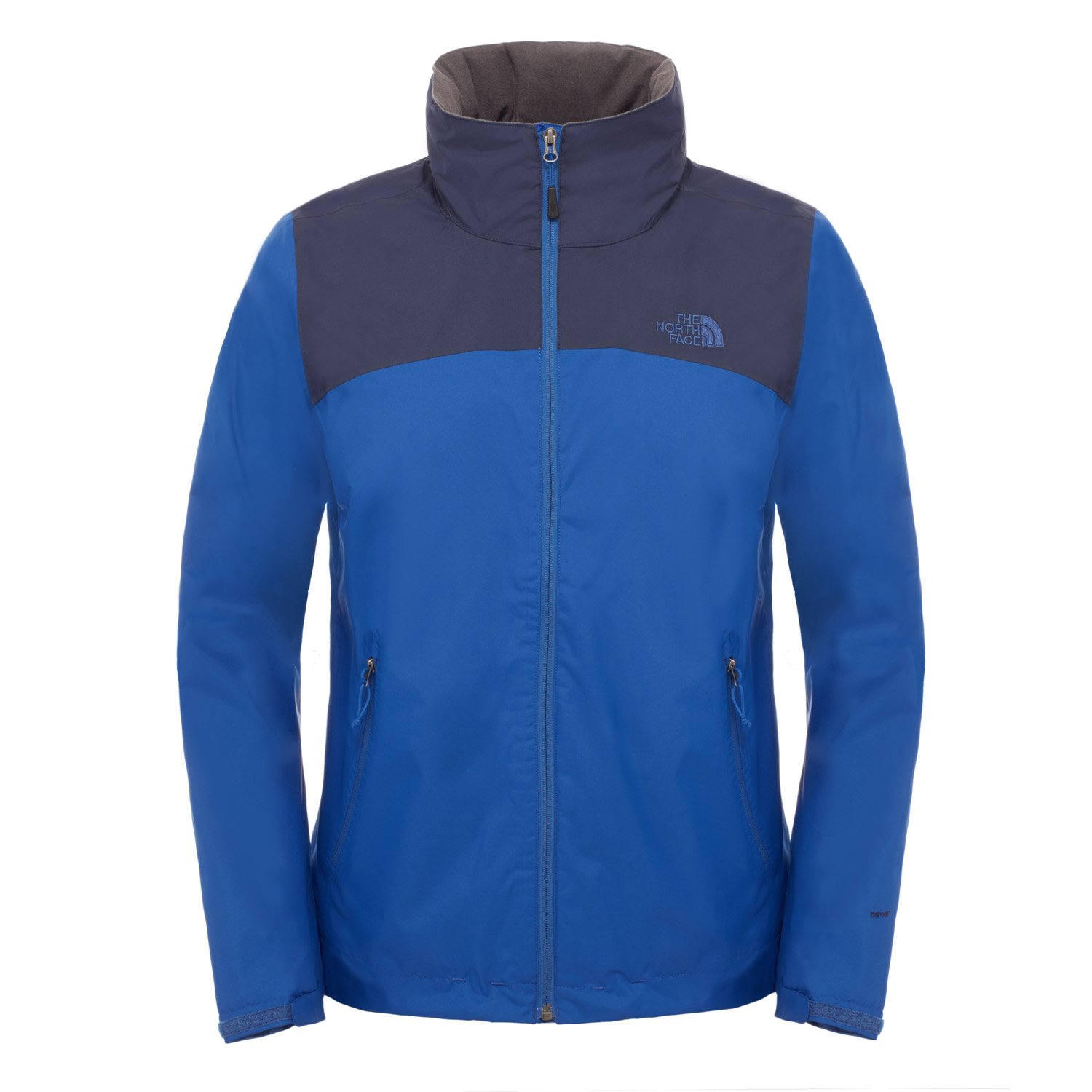 THE NORTH FACE M MACCAGNO JACKET