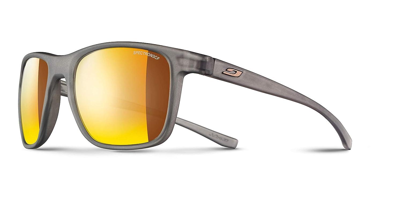 M Army Mat Julbo Herren Trip Sonnenbrillen