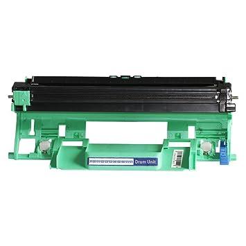 Tidssvarende Compatible DR1050 Drum Unit For Brother DCP-1510 DCP-1512 HL1110 OR-34