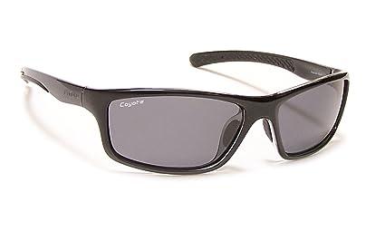 a6e1be7b909 Amazon.com  Performance Polarized Sunglasses