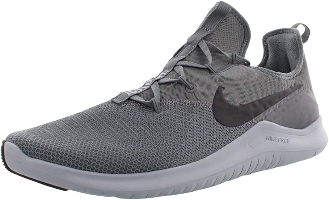 Nike Free Tr 8 Mens Running Trainers Sneakers Shoes Athletic