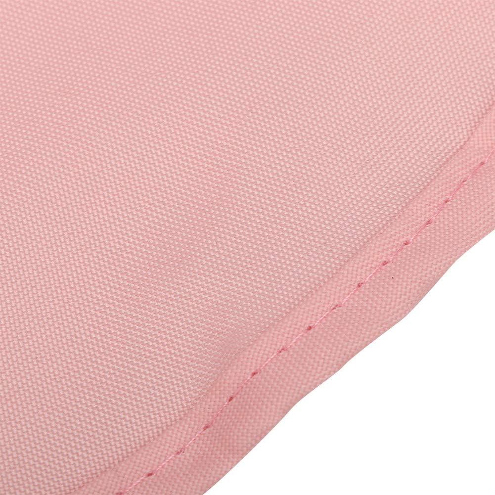 rose puseky housse de pluie imperm/éable b/éb/é poussette eva poussette accessoires vent universel pare-poussi/ère