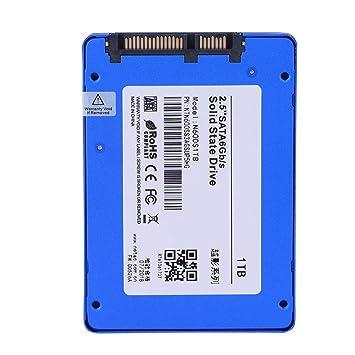 Zerone 1T SSD 2,5