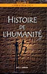 Histoire de l'humanité Vol II par UNESCO