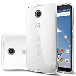 PLESON Nexus 6 Case
