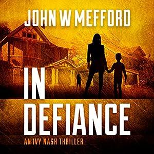 IN Defiance Audiobook
