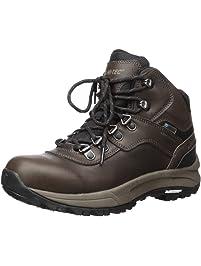 Hi-Tec Mens Altitude Vi I Wp Hiking Boot