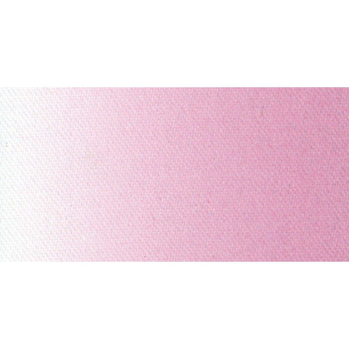 Wrights 117-798-1333 Printed Single Fold Satin