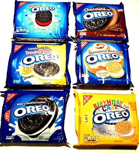 oreo-cookies-ultimate-winter-variety-pack-free-beverage-bottle-6-full-packs-winter-creme-cinnamon-bu