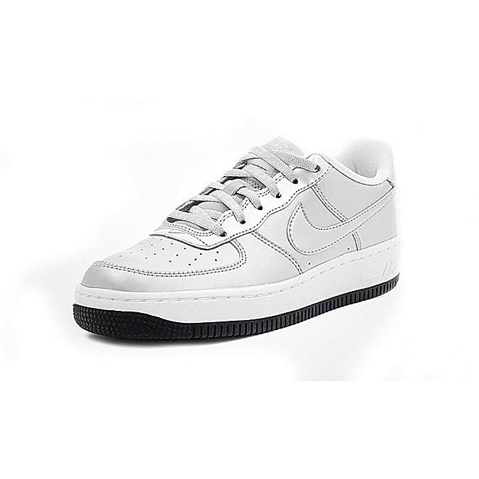 sale retailer 4daa3 2e5c6 Nike 877083-001 Chaussures de Sport Fille: Amazon.fr: Chaussures et Sacs