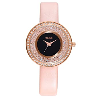 Montre WEIQIN WQ: : Montres