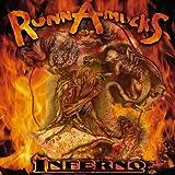 Inferno by Runnamucks