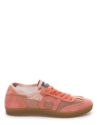 Chaussures Sacs et Coral Sneaker DUUO PqFvW