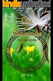 Ecos & Reencuentros: Spin-off Trilogía Sumergida
