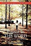 United in the WORD, Shibu Cherian, 1475055323