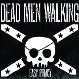 Easy Piracy