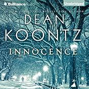 Innocence: A Novel | Dean Koontz