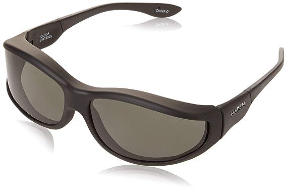 a46466f86666 Amazon.com  Haven Fits Over Sunwear Tolosa Over-Prescription ...
